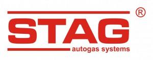 Autoryzowany serwis marki STAG